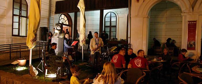 Програми Народног музеја током Тешњарских вечери
